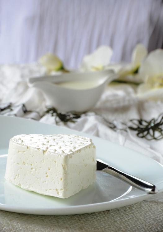 Naminis sūris