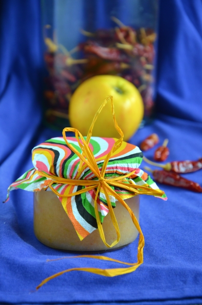 obuoliaiastriai1