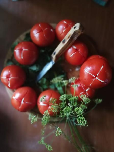 pomidoo