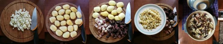 bulviukol
